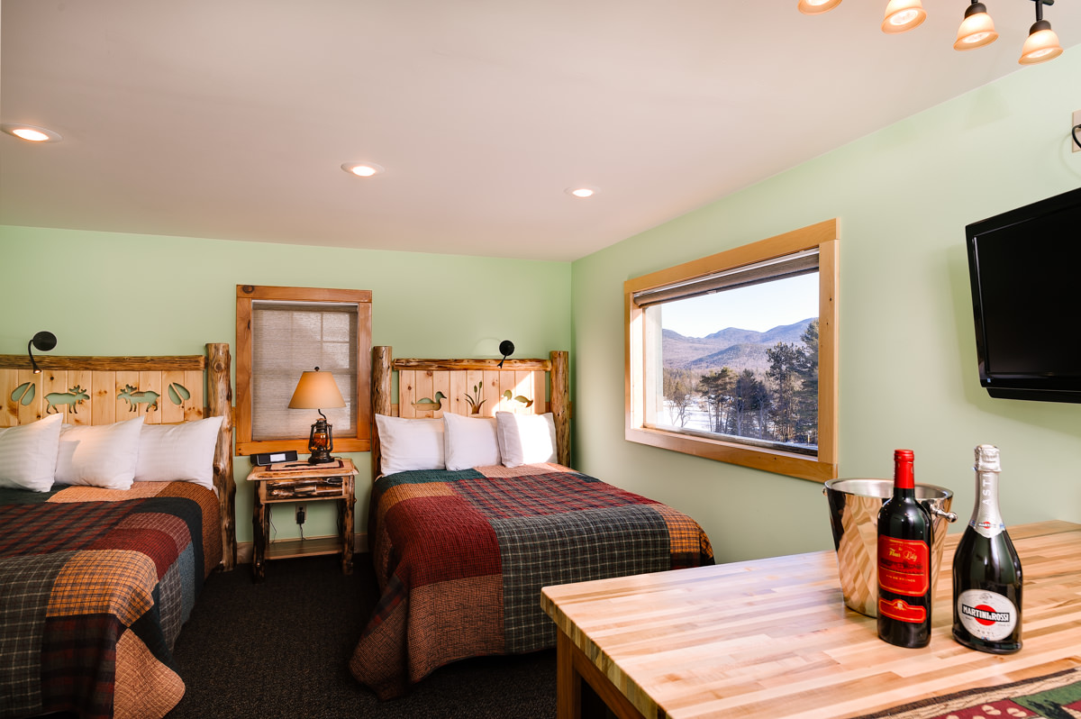 Cobble-Mountain-Lodge-Lake-Placid-Rooms-9